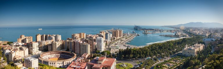 User journeys and insights from EERAdata implementers - The Andalusian Energy Agency